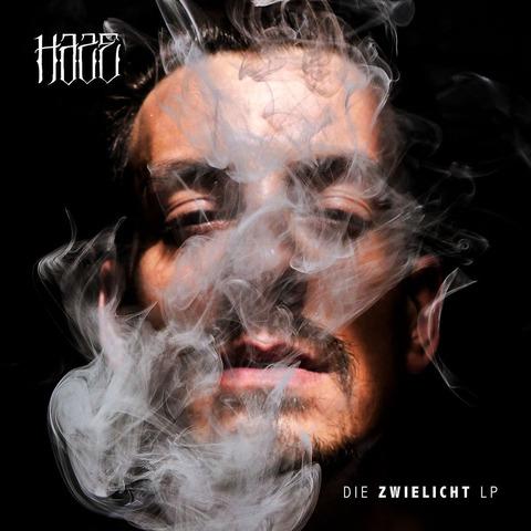 Die Zwielicht LP (Ltd.Fanbox) von Haze - CD + DVD Video jetzt im Bravado Shop