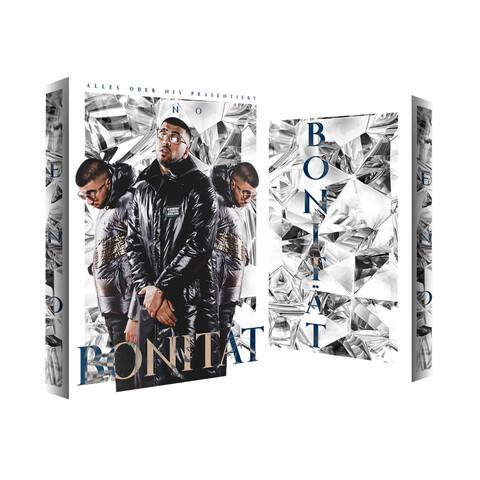 √Bonität Box von ENO - Box jetzt im Bravado Shop