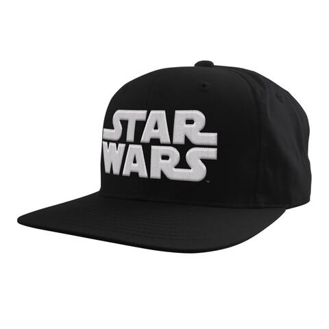 Final Battle von Star Wars - Cap jetzt im Bravado Shop