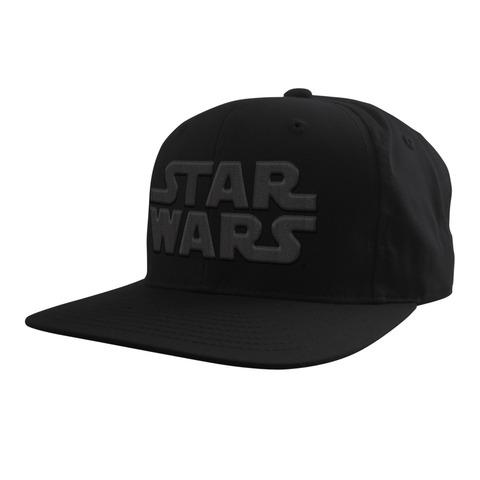 √Dark Empire von Star Wars - Cap jetzt im Bravado Shop