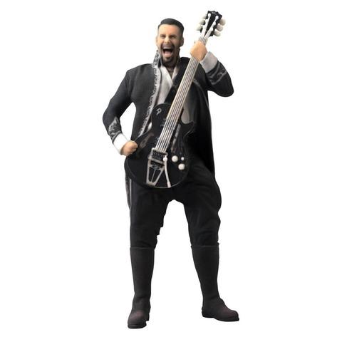 √Der Tambour von Saltatio Mortis - Figur jetzt im Bravado Shop