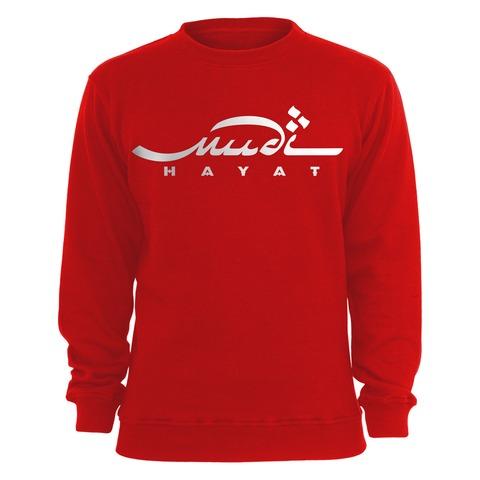 √Logo von Mudi - Sweater jetzt im Bravado Shop