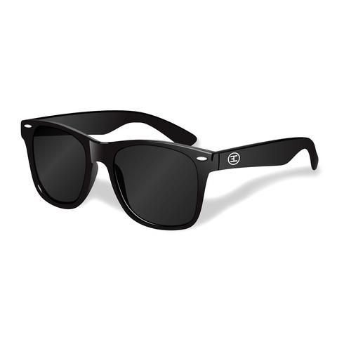 √Logo von Eskimo Callboy - Sonnenbrille jetzt im Bravado Shop