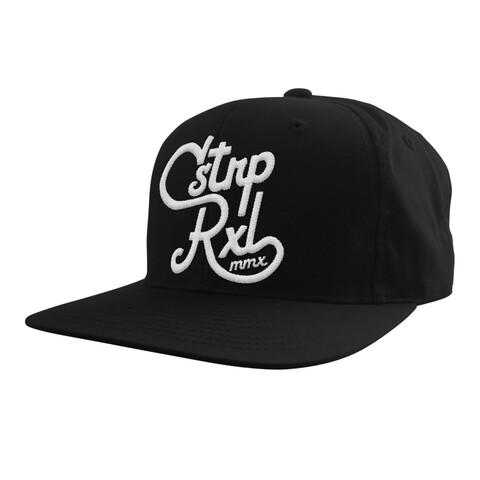 √CSTRP RXL von Eskimo Callboy - Cap jetzt im Bravado Shop