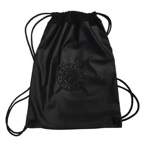 √Logo von Saltatio Mortis - Gym Bag jetzt im Bravado Shop