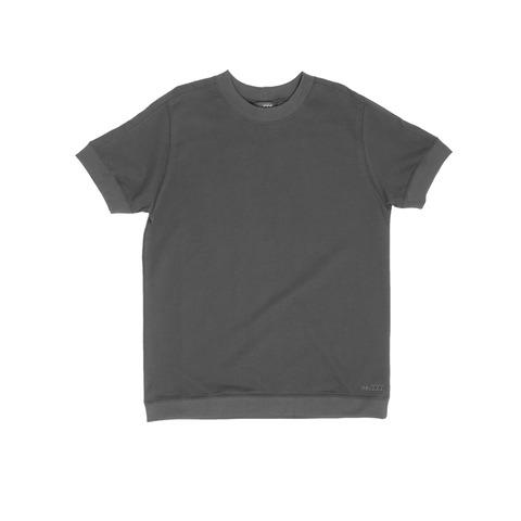 √BASIC Tee Onyx von ABC Hydra - T-Shirt jetzt im Bravado Shop