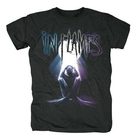 √In My Room von In Flames - T-shirt jetzt im Bravado Shop