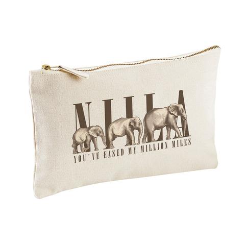 √Million Miles von Niila - Necessary Bag jetzt im Bravado Shop