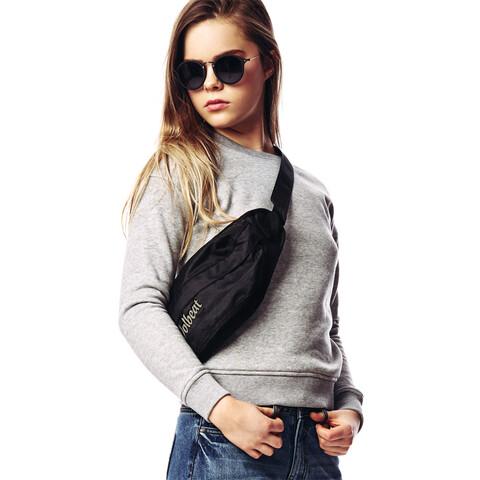 Volbeat Swoosh von Volbeat - Belt Bag jetzt im Bravado Shop