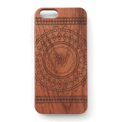 √Treasure von Parookaville Festival - phone case jetzt im Bravado Shop