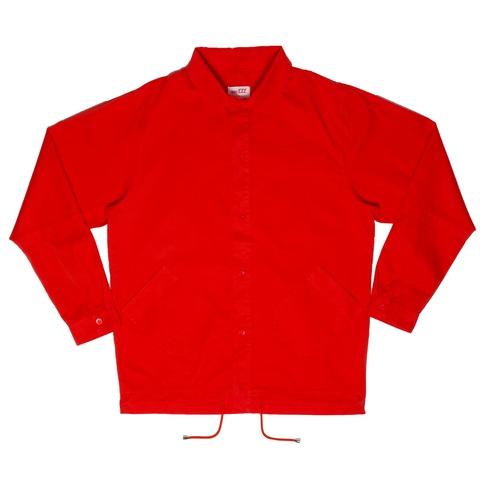 XYAB Shirt-Coat A von ABC Hydra - Jacke jetzt im Bravado Shop