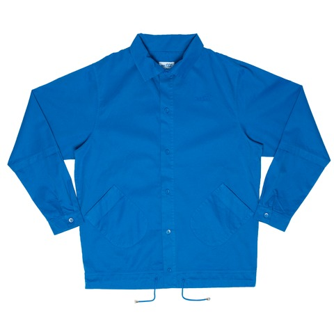 √XYAB Shirt-Coat X von ABC Hydra - Jacket jetzt im Bravado Shop