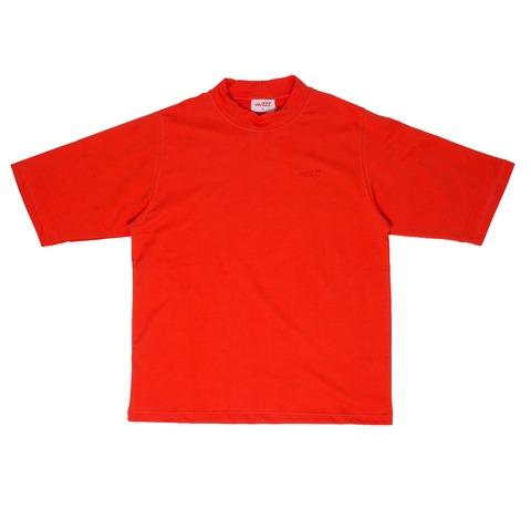 √XYAB Half Sleeve Tee A von ABC Hydra - Sweat T-Shirt jetzt im Bravado Shop