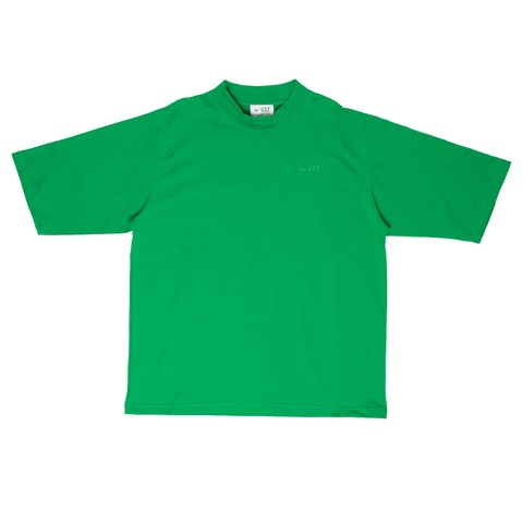 √XYAB Half Sleeve Tee Y von ABC Hydra - Sweat T-Shirt jetzt im Bravado Shop