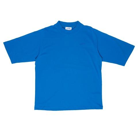√XYAB Half Sleeve Tee X von ABC Hydra - Sweat T-Shirt jetzt im Bravado Shop