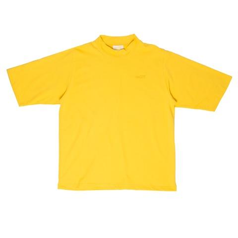 √XYAB Half Sleeve Tee B von ABC Hydra - Sweat T-Shirt jetzt im Bravado Shop