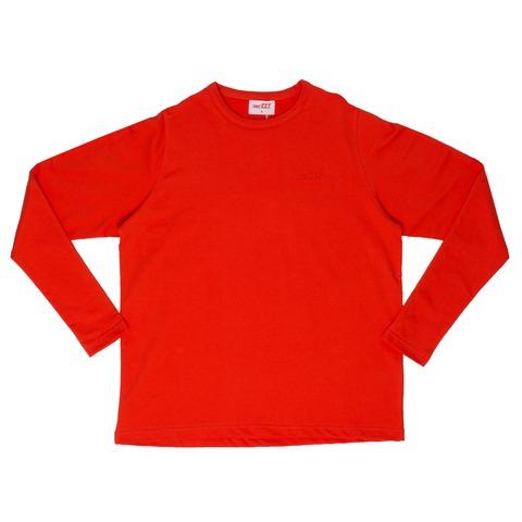 √XYAB Carrot Sleeve A von ABC Hydra - Long-sleeve jetzt im Bravado Shop