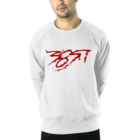 √Logo von 385idéal - Sweater jetzt im Bravado Shop