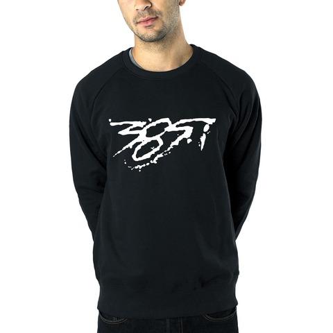 Logo von 385idéal - Sweater jetzt im Bravado Shop