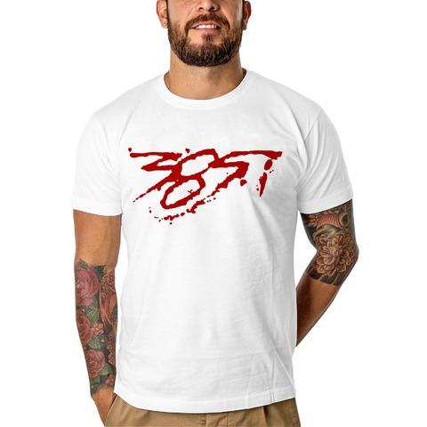 √Logo von 385idéal - T-shirt jetzt im Bravado Shop