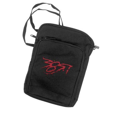 √Logo von 385idéal - Pocket jetzt im Bravado Shop