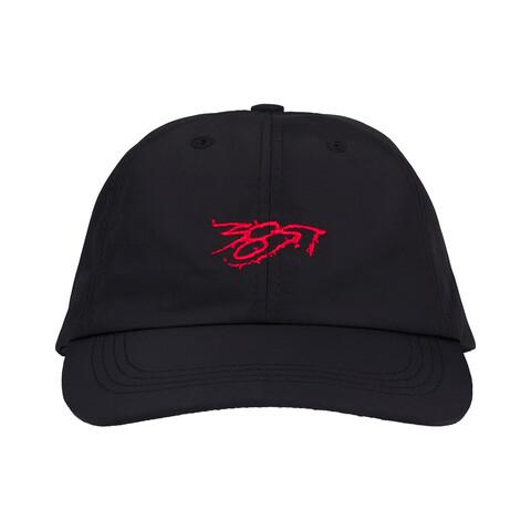 √385i Logo von 385idéal - Cap jetzt im Bravado Shop