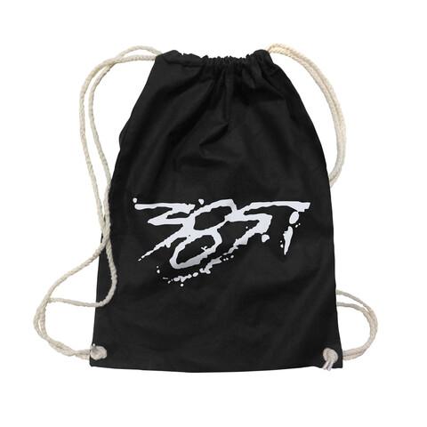 385i von 385idéal - Gym Bag jetzt im Bravado Shop