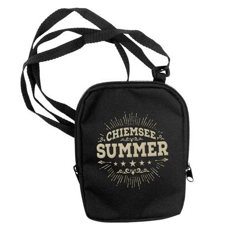 Sunny Type von Chiemsee Summer - Travel Wallet jetzt im Bravado Shop