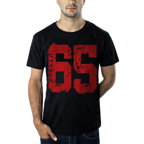 Chaker 65 von 385idéal - T-Shirt jetzt im Bravado Shop
