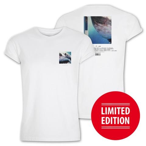 Vinyl Cover von Savas & Sido - T-Shirt jetzt im Bravado Shop