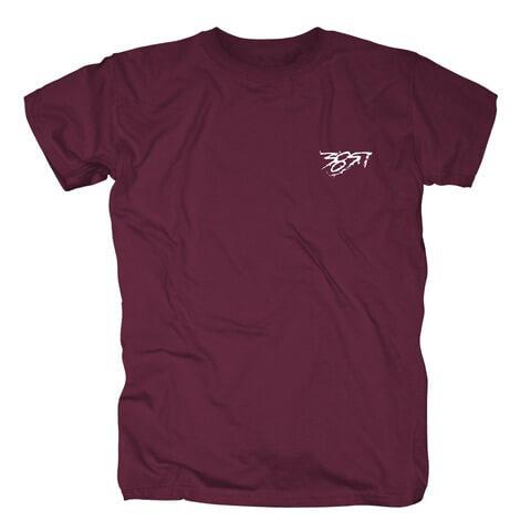 √385i von 385idéal - T-Shirt jetzt im Bravado Shop