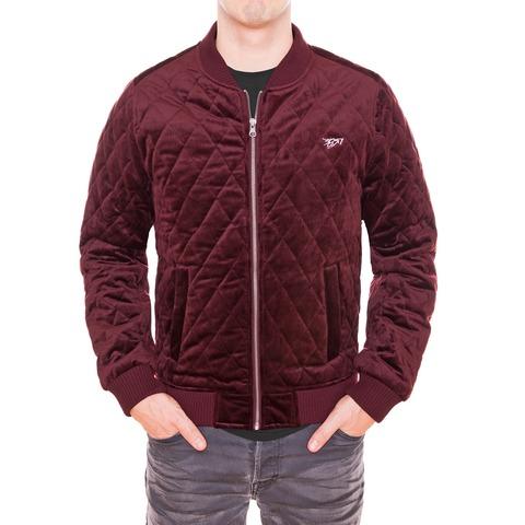 √385i von 385idéal - Jacket jetzt im Bravado Shop