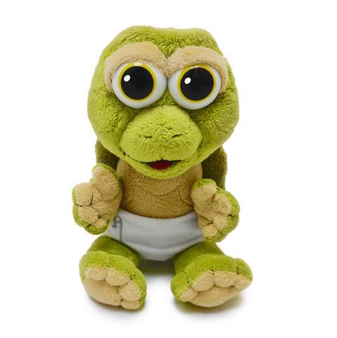 Baby Josie von Sascha Grammel - Plüschpuppe mit Spieluhr jetzt im Bravado Shop