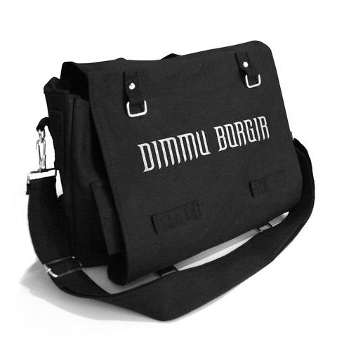 √Dimmu Borgir von Dimmu Borgir - Army Bag jetzt im Bravado Shop