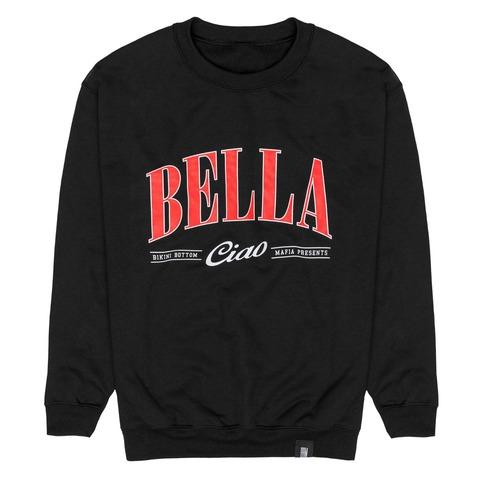 √Bella Ciao Sweater von BBM -  jetzt im Bravado Shop