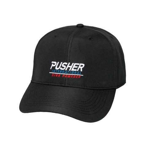 √High Powered Cap von Pusher Apparel - Cap jetzt im Bravado Shop