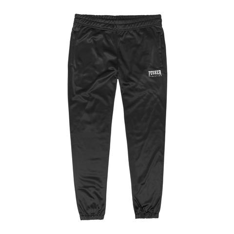 √Athletics Track Pants von Pusher Apparel - Track Pants jetzt im Bravado Shop