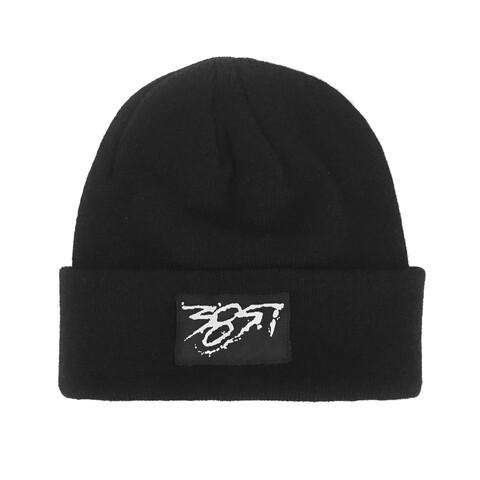 √385i Stick von 385idéal - Wool cap jetzt im Bravado Shop