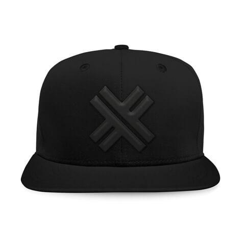 Big X von Eskimo Callboy - Cap jetzt im Bravado Shop