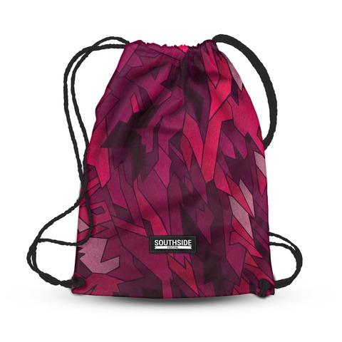 √Fur Real von Southside Festival - Gym Bag jetzt im Bravado Shop