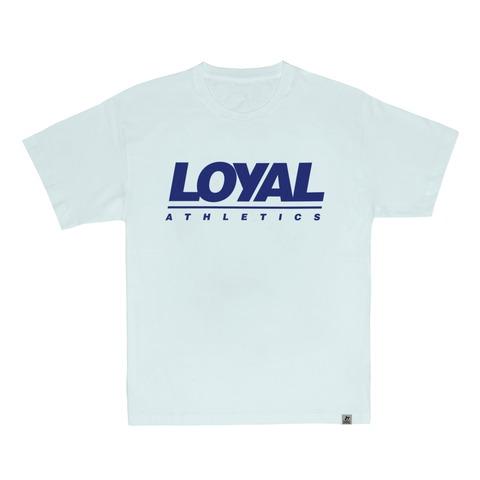 √Athletics Bold von Kontra K - T-Shirt jetzt im Bravado Shop