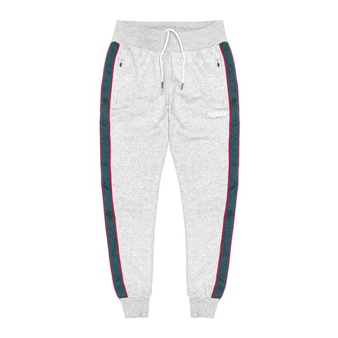 √PUSHER Hustle Sweatpants von Pusher Apparel - Pants jetzt im Bravado Shop
