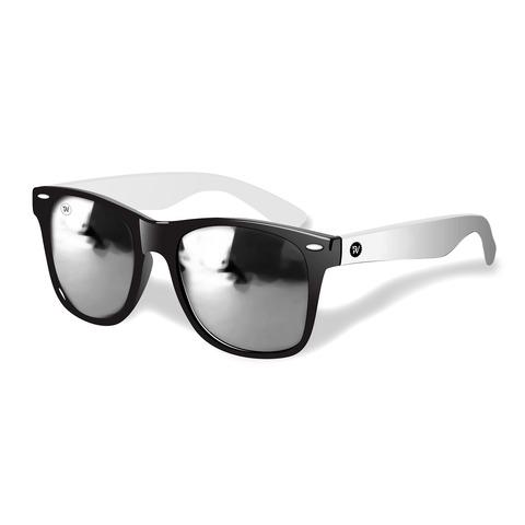 √Classy von ParookaVille Festival - Sonnenbrille jetzt im Bravado Shop