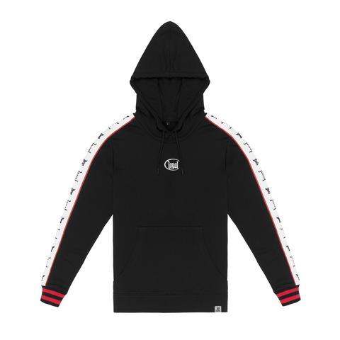 √Track von Kontra K - Hood sweater jetzt im Bravado Shop