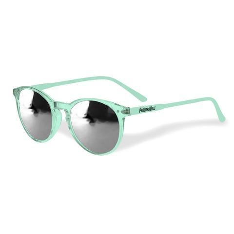 √Mint Baby von Parookaville Festival - Sonnenbrille jetzt im Bravado Shop