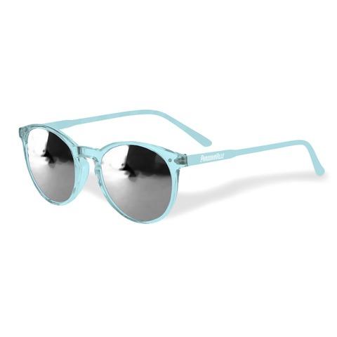 √Baby Love von Parookaville Festival - Sonnenbrille jetzt im Bravado Shop