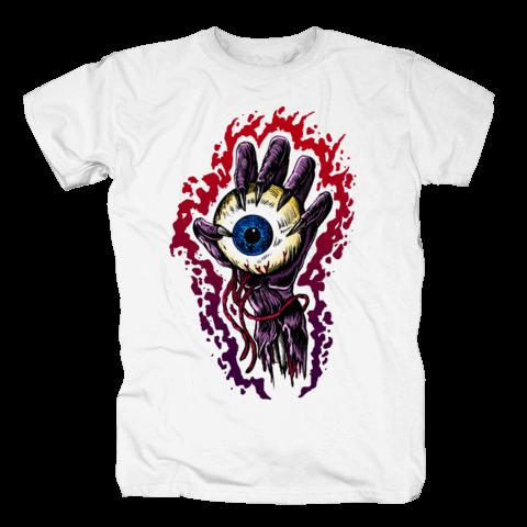 √Epic von Clayman Limited - T-Shirt jetzt im Bravado Shop
