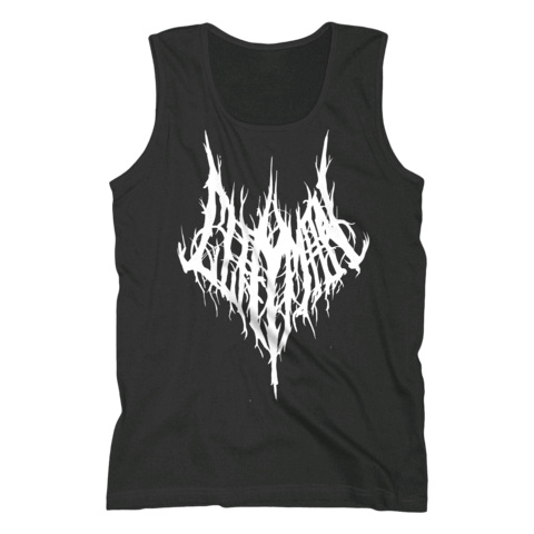 √Black Rain 2 von Clayman Limited - Tank Shirt Men jetzt im Bravado Shop