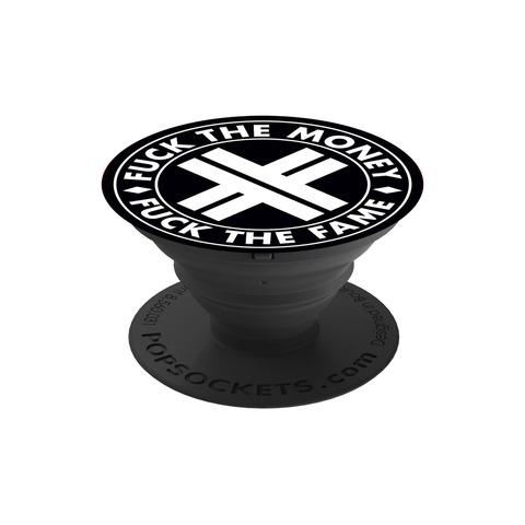 √Fuck The Money von Eskimo Callboy - Pop Socket jetzt im Bravado Shop