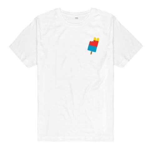 √Flutschi von Bosse - Unisex Shirt jetzt im Bravado Shop